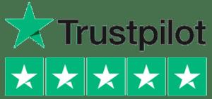 trustpilotlogo
